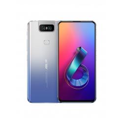 СмартфASUS Zenfone 6 ZS630KL 6/128GB Серебристый